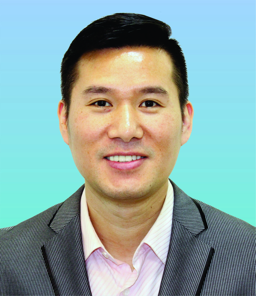 Tao Zhao (Steven) English, Mandarin, Fuzhounese