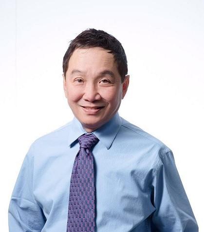 Yen Chang (Donald) English, Mandarin, Cantonese, Malay