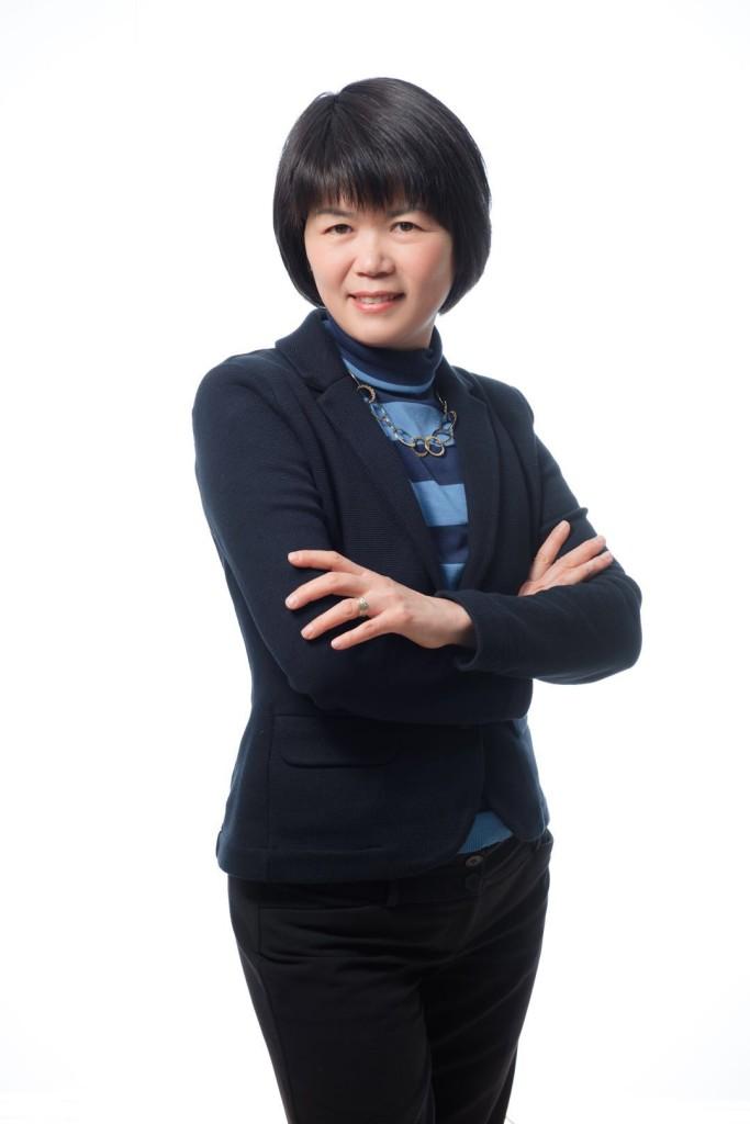 Zhi Ying (Teresa) English, Cantonese,