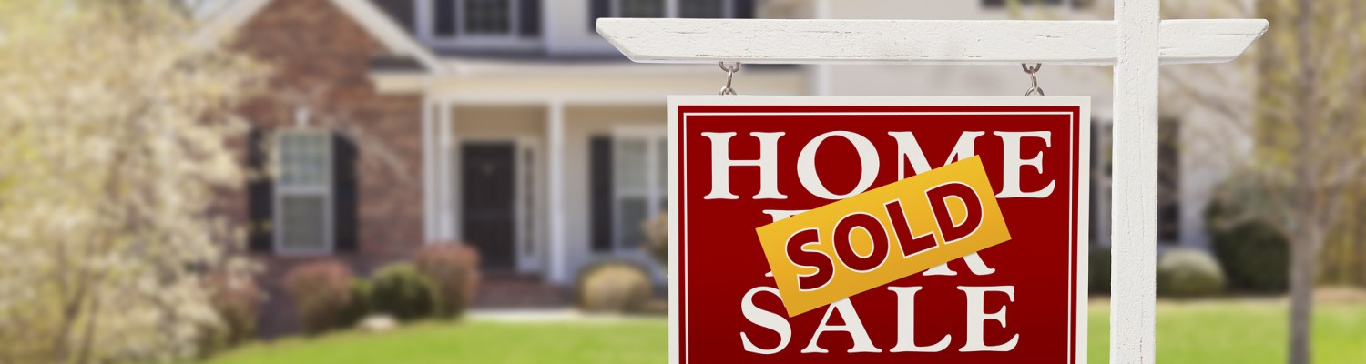 8 Reasons Not To Sell Your Home Without An Agent