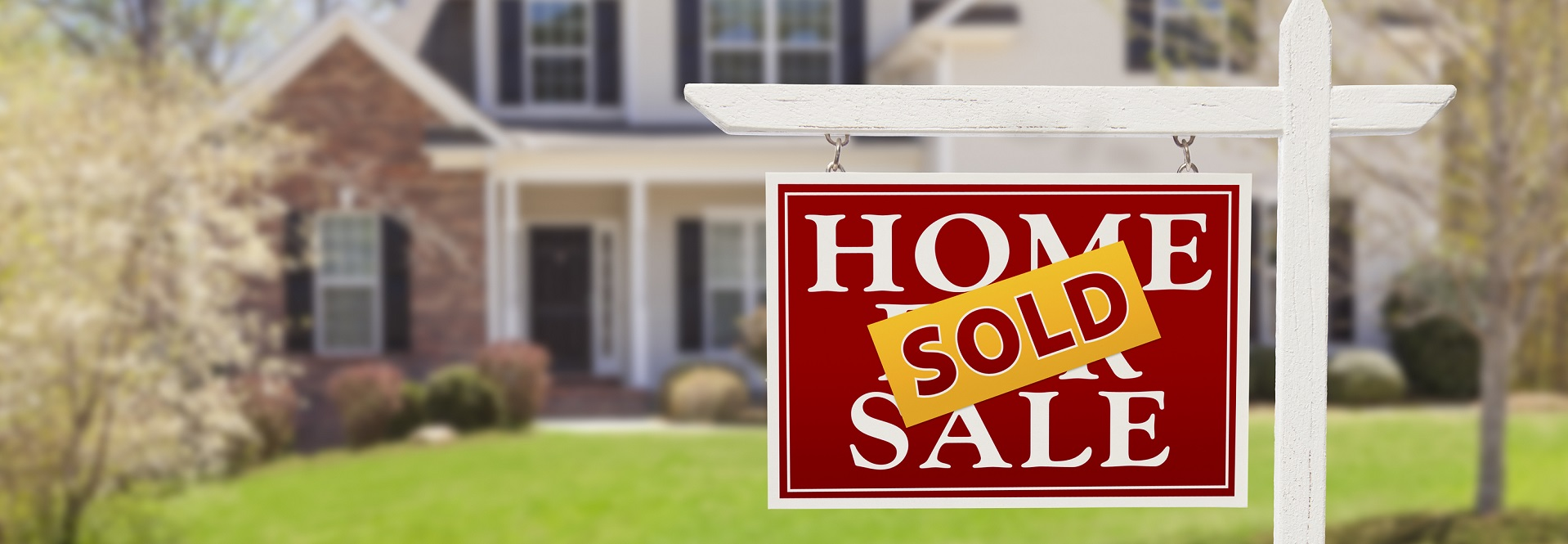 sell your home in Glendale/Maspeth/Middle Village/Ridgewood/Woodside