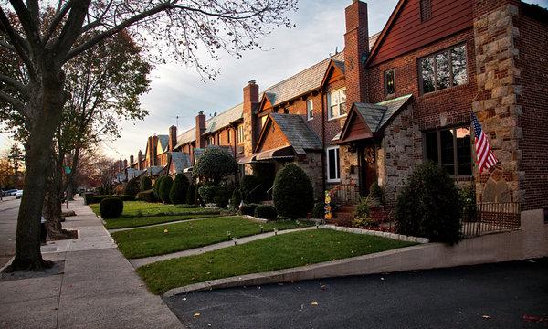 glendale_neighborhood