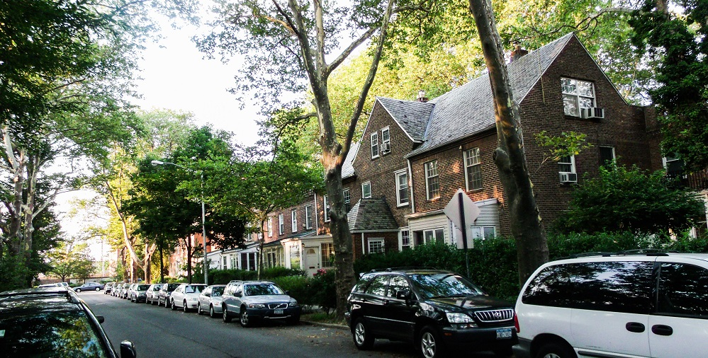 Homes for sale in Woodside