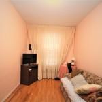 #1R Bedroom