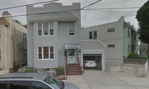 6173 56 Street