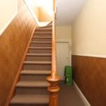 Hallway 2-Family