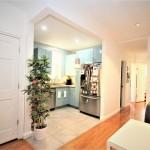 Kitchen/L/R